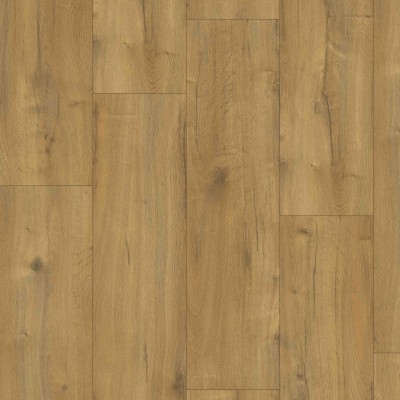 Foto van Egger Brown Rioja Oak XL 2077