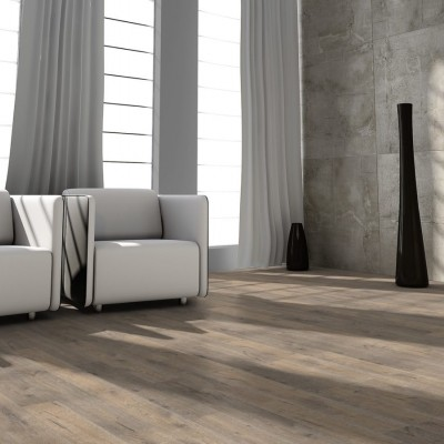 Foto van NEO Wood Textured Oak 41117