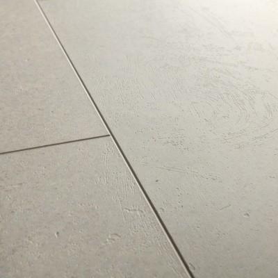 Foto van Quick-Step Ambient Glue Plus Vibrant Zandkleur AMGP40137