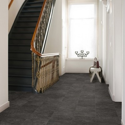 Foto van Quick-Step EXQ 1550 Leisteen Zwart