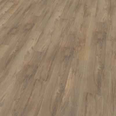 mFLOR 56282 Authentic Oak WaterOak