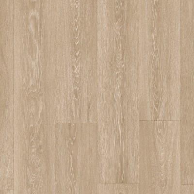 Quick-Step Majestic MJ3555 Vallei Eik Lichtbruin