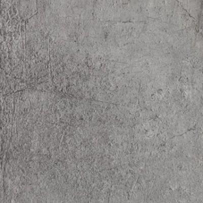 Foto van mFLOR 59211 Estrich Stone Grey
