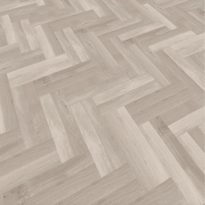 Foto van mFLOR 40810 Parva Plus Light Sycamore