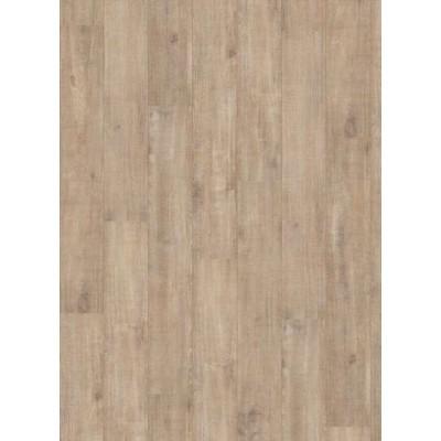 Woodwork Eik 2700