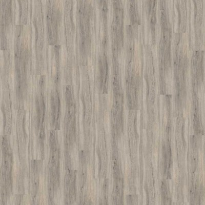 Urban+ 750 Grey Oak