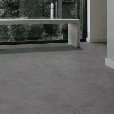 Foto van Gerflor Creation 30 Clic Riverside 0436