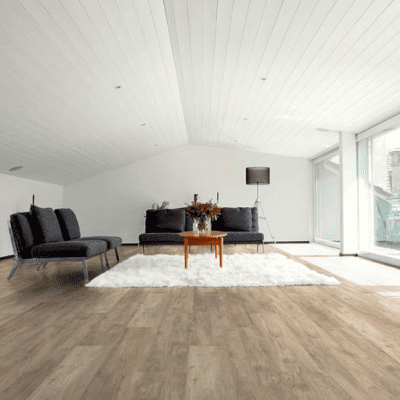 Foto van mFLOR 72133 Reservoir Oak Lyn