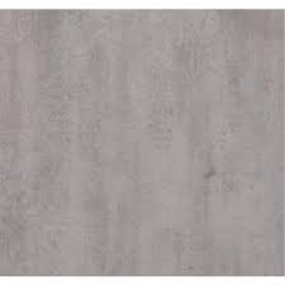 Foto van Sphinx Basilique grey 45 x 45