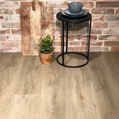 Foto van Whitewash Nature Oak LF004803