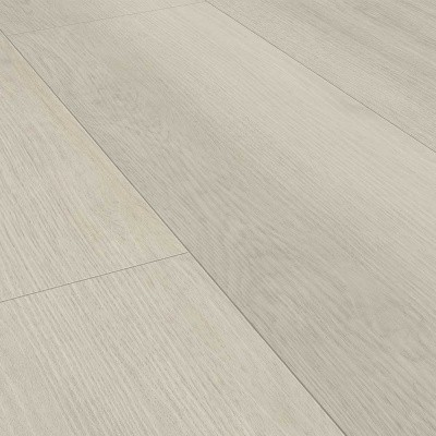 Foto van JAB J-50009 Swedish Oak Grey