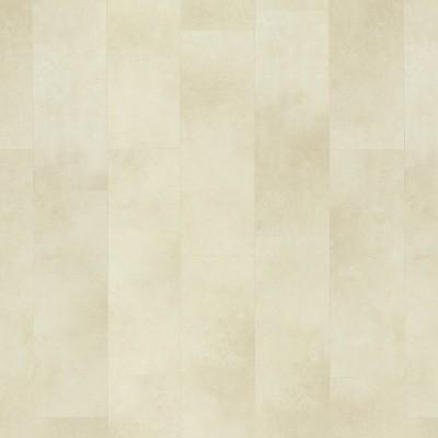Balterio Pure Stone 60641 Limestone Wit