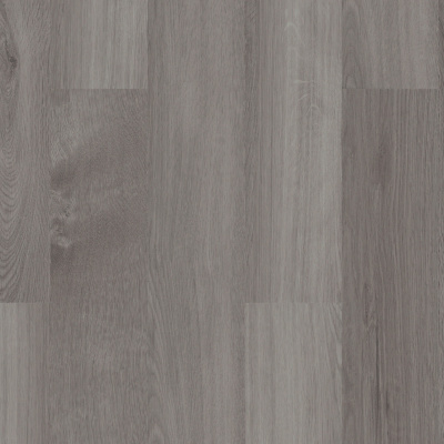 Foto van mFLOR Broad Leaf 41828 Grey Sycamore