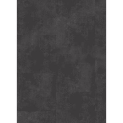 Basalt Graphite LF128507