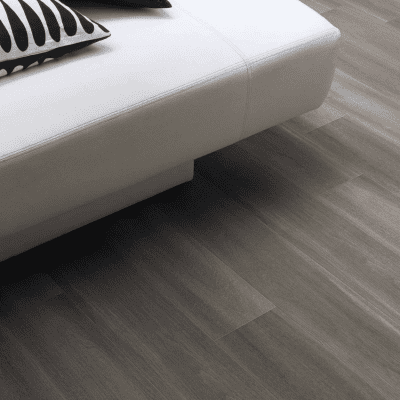 Foto van Gerflor Creation 55 Clic Bostonian Oak Grey 0855