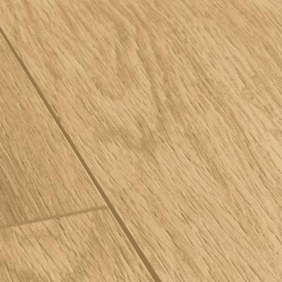 Afbeelding van Quick-Step Lyvin Balance Rigid Click Plus Select Eik Natuur RBACP40033