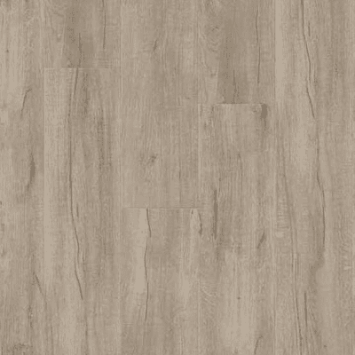 Foto van Gerflor Creation 30 Clic Swiss Oak Cashmere 0795