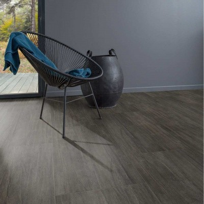 Foto van Gerflor Creation 30 Pashmina Cloud 0747