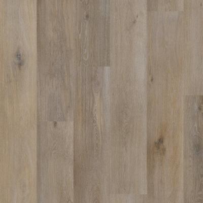 Afbeelding van Aspecta Elemental Multilayer XL Plank Iconic Oak Ohrid 8476504X