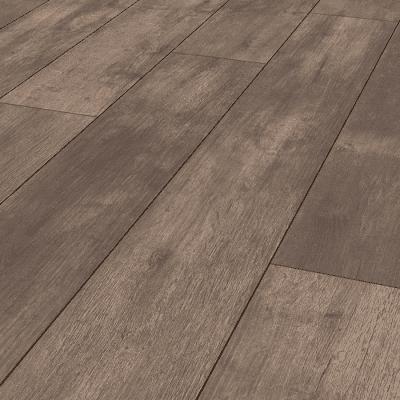 Foto van Krono Original Variostep Classic K066 Relic Oak