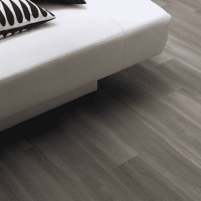 Foto van Gerflor Creation 30 Clic Bostonian Oak Grey 0855