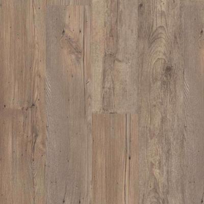 Foto van mFLOR 81015 Authentic Plank Shade