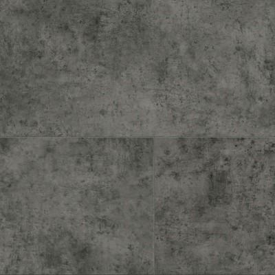Foto van Balterio Urban Tile 60115 Basalt Terra