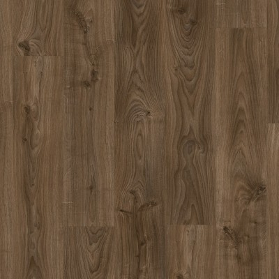 Foto van Quick-Step Balance Glue Plus Cottage Oak dark Brown BAGP40027