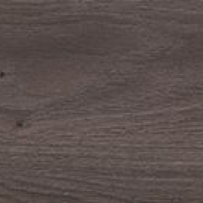 Foto van Phoenix 8mm Vgroef LAATSTE 15m2