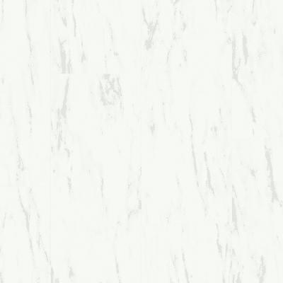 Quick-Step Lyvin Ambient Rigid Click Carrara Marmer Wit RAMCL40136