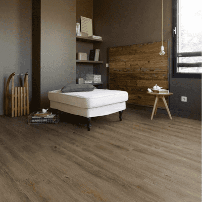 Foto van Gerflor Creation 30 Clic Buffalo 0457