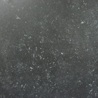 Globe Vancouver Black 60 x 60
