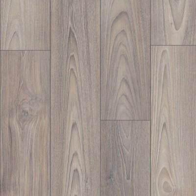 Foto van Krono Original Variostep Classic 5967 Sterling Asian Oak