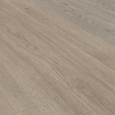 Foto van JAB J-50011 Swedish Oak Dark