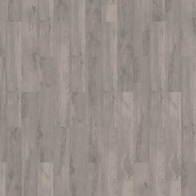 Foto van mFLOR 81013 Authentic Plank Verde