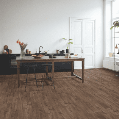 Foto van Quick-Step Pulse Glue Plus Herfst Eik Chocolade PUGP40199