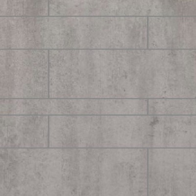 Foto van SPhinx Basilique Light Grey 30 x 60