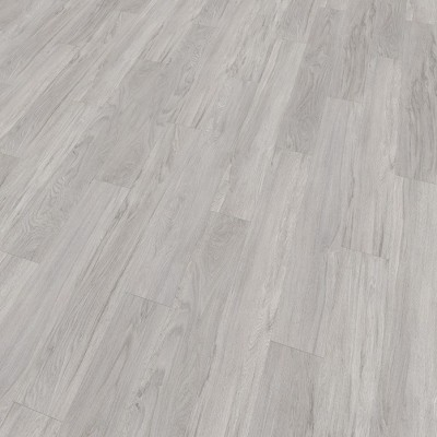 mFLOR 70591 English Oak Waltham Oak