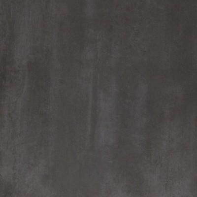 Supergres Basilique Quilt Antraciet 30 x 60
