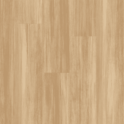 Foto van Gerflor Creation 55 Clic Stripe Oak Honey 0857