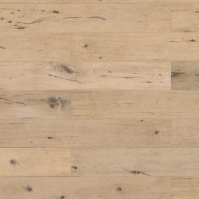 Foto van NEO Wood Bleached Pear 41115
