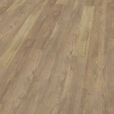 mFLOR 56284 Authentic Oak Tanoak