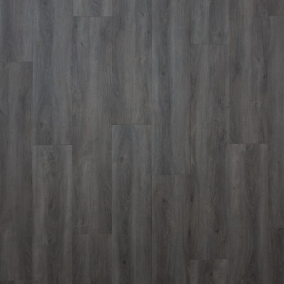 Foto van River Oak Dark LF8406