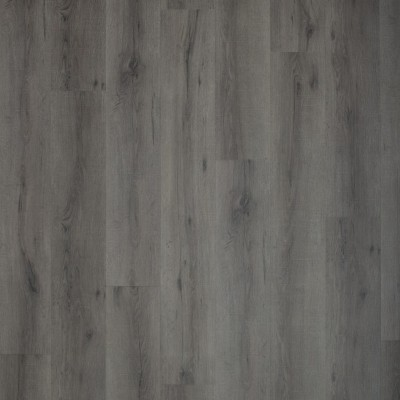 Foto van Smoked Oak Grey LF008322