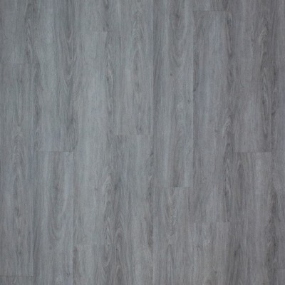 Foto van Grey Oak LF128001