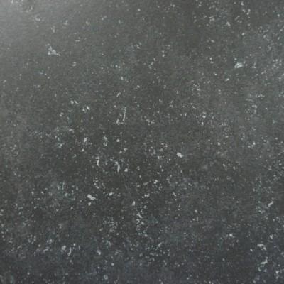 Globe Vancouver Black 30 x 60