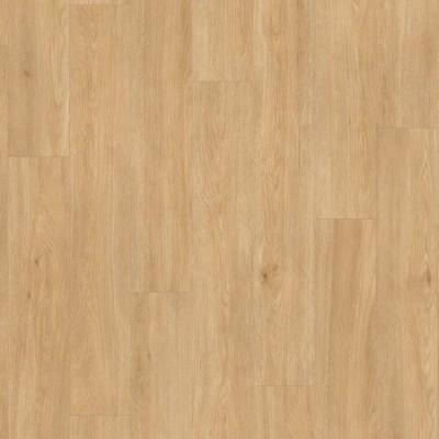Foto van Quick-Step Balance Glue Plus Zijde Eik Warm Natuur BAGP40130