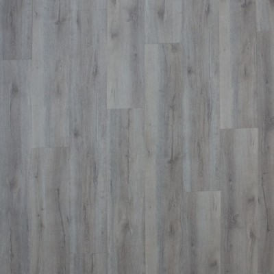 Foto van Rift Oak Smokey Light LF008600