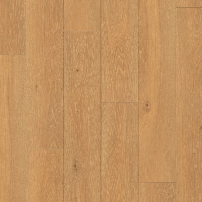 Quick-Step CLM1659 Moonlight Eik Natuur