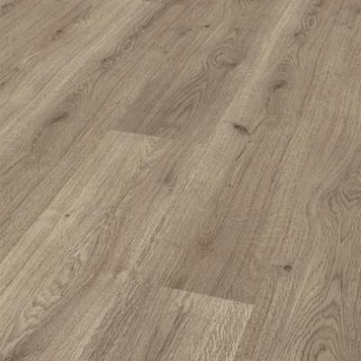 Kronotex laminaat kopen | Laagste prijsgarantie van NL! | Luxury Floors